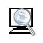 Search for Outlook OST File Location