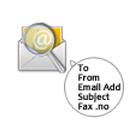 Email Meta Data