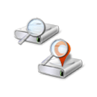 Dual search Modes